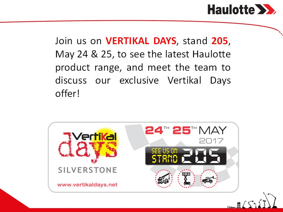 invitation-vertikaldays2017.jpg