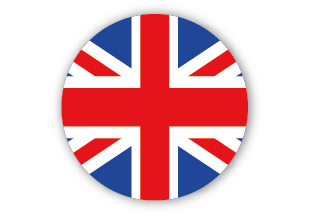 uk_flag_0.png
